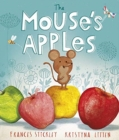 Image for The mouse's apples