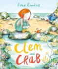 Image for Clem and Crab