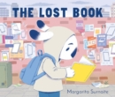 Image for The lost book