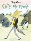 Image for Silly Mr Wolf