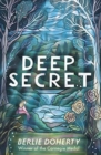 Image for Deep secret