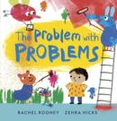 Image for The problem with problems