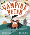 Image for Vampire Peter