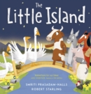 Image for The little island