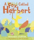 Image for A fox called Herbert