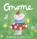 Image for Gnome