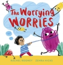 Image for The worrying worries