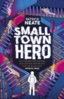 Image for Small town hero