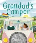 Image for Grandad's camper