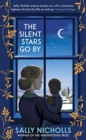 Image for The silent stars go by