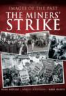 Image for The Miners' Strike