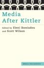 Image for Media after Kittler