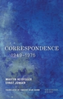 Image for Correspondence 1949-1975