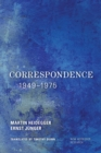 Image for Correspondence, 1949-1975