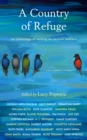 Image for A country of refuge