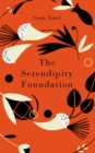 Image for The serendipity foundation