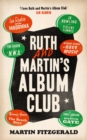 Image for Ruth and Martin's Album Club