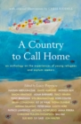 Image for A country to call home