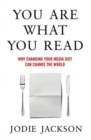 Image for You are what you read