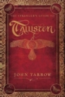 Image for The stranger's guide to Talliston