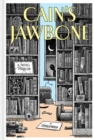 Image for Cain's Jawbone : A Novel Problem