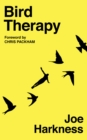 Image for Bird therapy