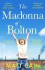 Image for The Madonna of Bolton