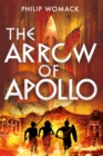 Image for The Arrow of Apollo