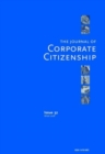 Image for Corporate Citizenship in Africa : A special theme issue of The Journal of Corporate Citizenship (Issue 18)