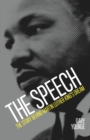 Image for The speech