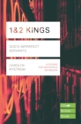 Image for 1 & 2 Kings: God's imperfect servants