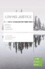 Image for Loving justice