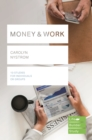 Image for Money & work