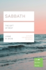 Image for Sabbath  : the gift of rest