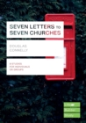 Image for Seven letters to seven churches