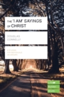 Image for The 'I am' sayings of Christ
