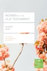 Image for Women of the Old Testament