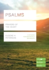 Image for Psalms  : prayers of the heart