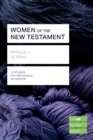 Image for Women of the new testament