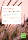 Image for Parables  : the greatest stories ever told