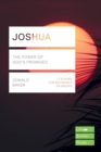 Image for Joshua  : the power of God's promises