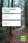 Image for Following Jesus