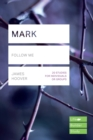 Image for Mark  : follow me