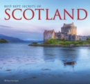 Image for The best secrets of Scotland