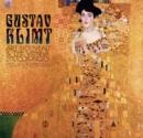 Image for Gustav Klimt  : art nouveau & the Vienna Secessionists