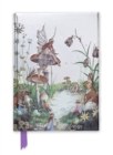 Image for Jean and Ron Henry: Fairy Story (Foiled Journal)
