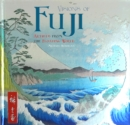 Image for Visions of fuji  : artists from the floating world