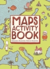 Image for Maps Activity Book