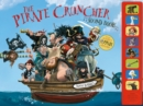 Image for The Pirate-Cruncher (Sound Book)