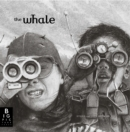 Image for The whale